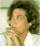 Anna Dassi